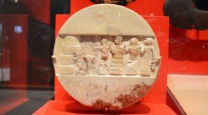 Las mujeres hacen historia: Enheduanna, Suma Sacerdotisa y Poetisa de Sumeria