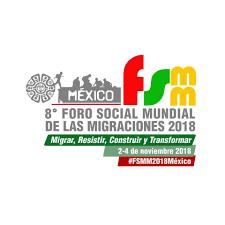 Organizzare lotte e tessere legami solidali: le sfide dall'VIII Forum Sociale delle Migrazioni