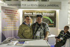 Renta Básica Universal: una herramienta eficaz contra la violencia económica y la aporofobia