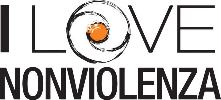 Una scuola che si fa amare è possibile: abbiamo bisogno di educarci ed educare alla nonviolenza