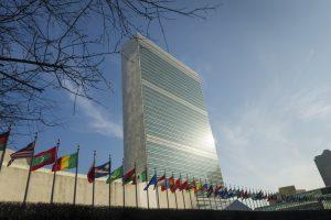 L'assemblea dell'ONU adotta una risoluzione contro la discriminazione della fede bahá'í in Iran