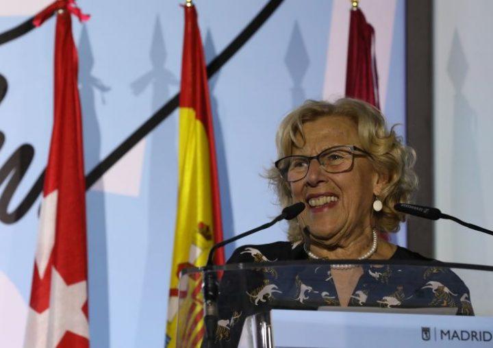 Conclusión Forum Madrid: la sociedad justa e inclusiva gana sobre la violencia