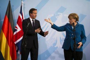 Brexit: El parte de la victoria