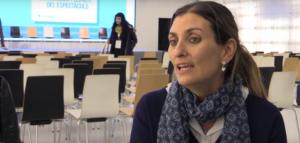 Sara Giménez, de Secretariado Gitano: «El antigitanismo no podemos invisibilizarlo bajo el racismo»