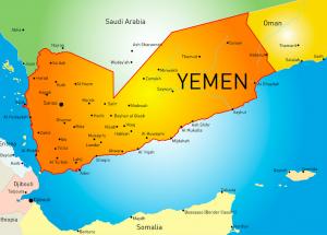 Basta guerra e distruzione in Yemen: chiediamo stop delle forniture militari e sostegno umanitario alla popolazione civile per giungere alla pace