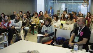 Foro de Madrid: ¡es el día de la sociedad civil!