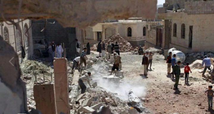 Lo Yemen e noi (occidentali e democratici)