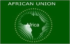 Unión Africana reitera apoyo a transición política pacífica en Libia