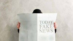 Die Bild-Lügner
