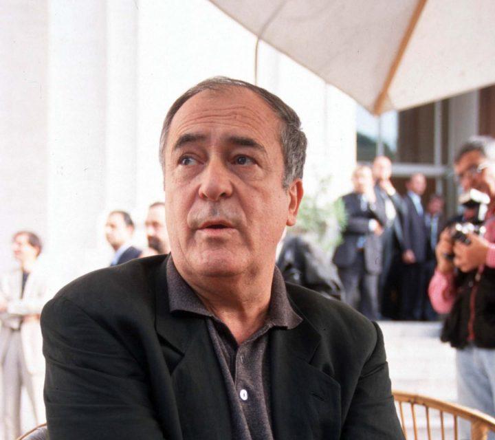Provocatore e pluripremiato, addio al maestro del cinema Bertolucci