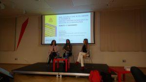Milano, Bookcity: una scuola che si fa amare è possibile