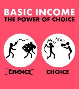 Stati Uniti: un esperimento di reddito di base con donne afro-americane