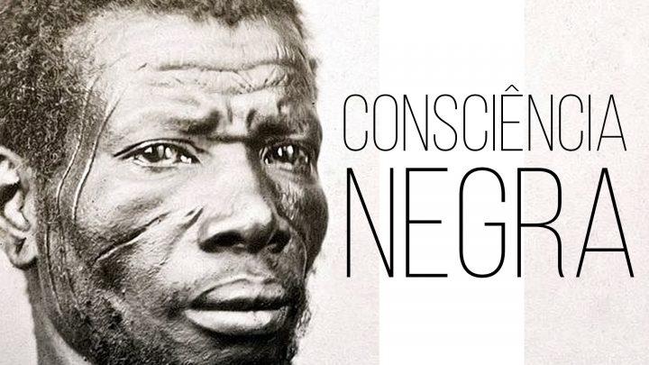 20 de Noviembre, Día de la Conciencia Negra en Brasil
