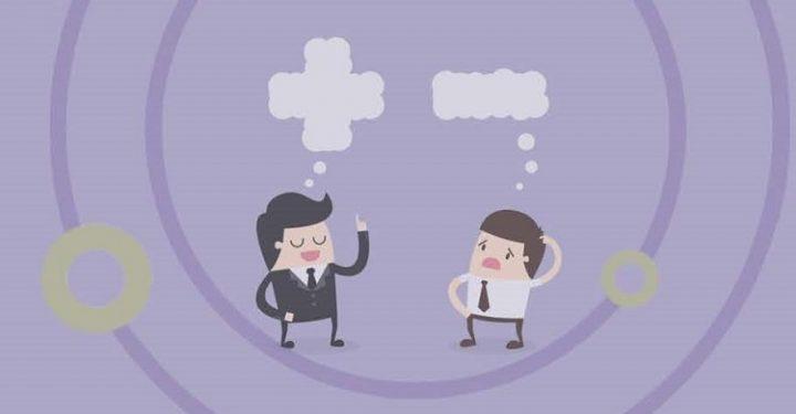 Manifesto della Comunicazione Erethica: un modo diverso di comunicare è possibile