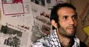 Egitto, rilasciato difensore dei diritti umani e avvocato di diritto del lavoro