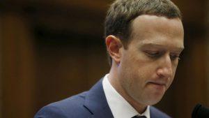 La guerra del New York Times con Facebook tras escándalo de la red social