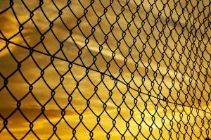 Un negocio redondo: La globalización del control de las fronteras