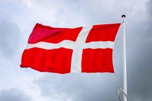 Dinamarca no venderá armas a Arabia Saudí