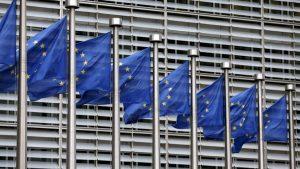 La Unión Europea aprueba acuerdo del Brexit