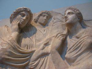 Η μισθολογική διαφορά μεταξύ των δύο φύλων στην Ελλάδα