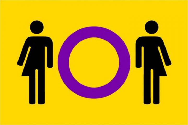 Amnesty International: Intergeschlechtliche Kinder schützen!