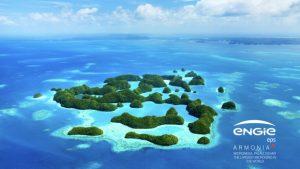 Palau: il paradiso (fiscale) della tutela ambientale