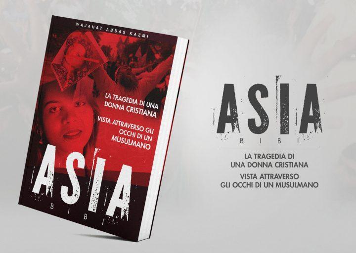 Asia Bibi: La tragedia di una donna cristiana vista attraverso gli occhi di un musulmano