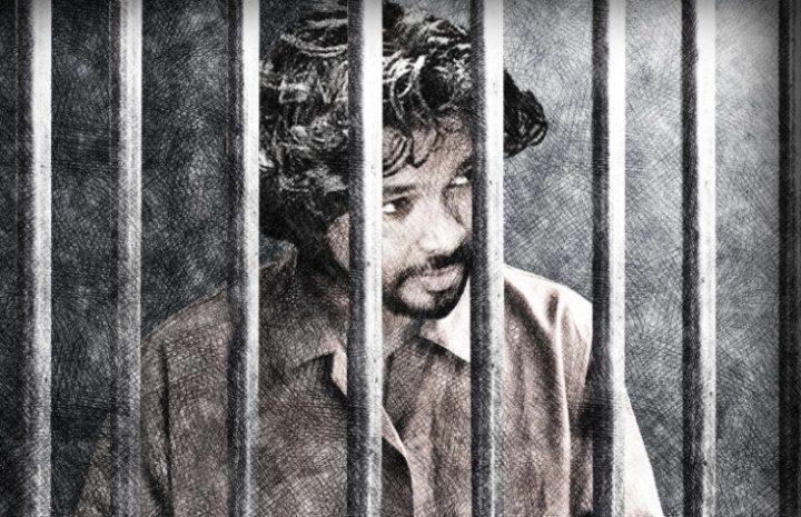 Maldive: riconosciuto innocente dopo oltre tre anni di carcere duro