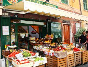 Agricoltura: Oltre 25 Associazioni si appellano a Mattarella per voto Onu su diritti dei contadini