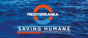 Evacuazione immediata per i profughi della nave Nivin a Misurata. Il loro destino è responsabilità dell'Italia e dell'Europa