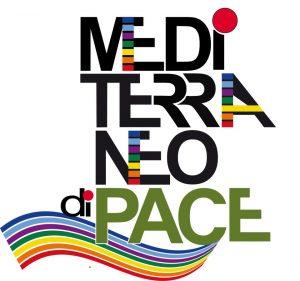 """Mir sulla conferenza di Palermo sulla Libia: """"Non saranno i militari a portare la pace"""""""