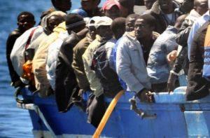 Vicini di Casa: Viaggi e frontiere nel Mediterraneo