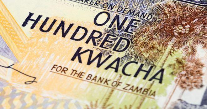 Zambia y su batalla contra el fondo buitre Donegal