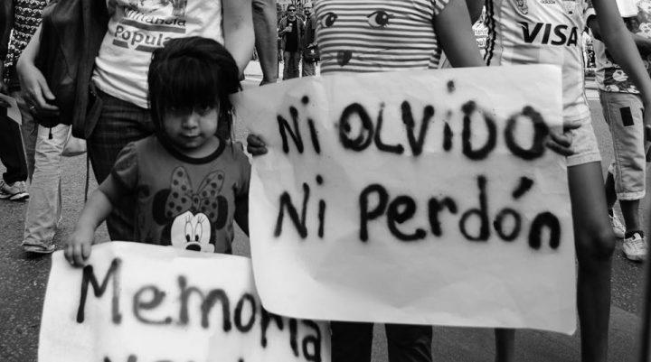 Colombia: tra attacchi armati, nuovo governo, proteste e sviluppo economico