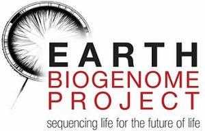 U. de Chile será parte de proyecto que busca secuenciar genéticamente toda la vida del planeta