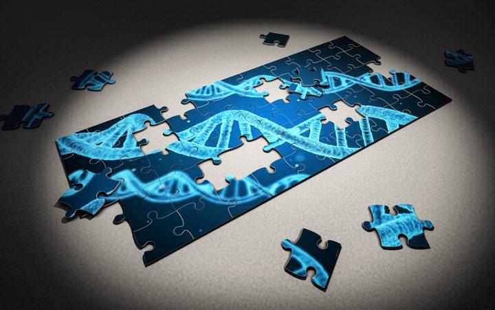 Cientista chinês diz ter criado bebês geneticamente editados