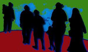 Il Senato approva il Dl Sicurezza e Immigrazione, un provvedimento che provocherà un aumento dell'irregolarità