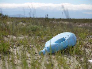 Grupos ecologistas de ámbito estatal y regional forman la Alianza Residuo Cero