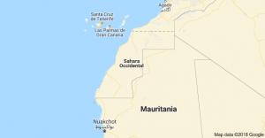 Iniziato a Ginevra il tavolo di dialogo sul Sahara Occidentale