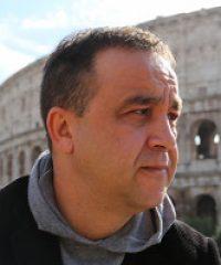 Sandro Gobetti