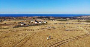 Sfruttamento di giacimenti di uranio: una corte sudafricana dà ragione ai popoli nativi