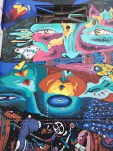¿Se acerca la ola involucionista a América Latina?