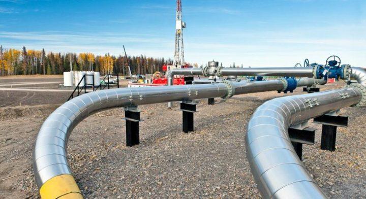 «Fracking seguro». La contaminación en Vaca Muerta