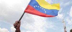 Venezuela: Negociación, invasión, invisibilización y nueva fecha clave, 10 de enero