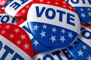 Eleições em EUA: quais são as contendas mais reñidas?