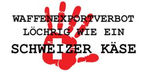 Rückzieher des Schweizer Bundesrats ist nicht genug