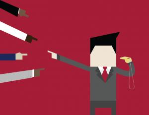 Whistleblowers: νέοι κανόνες για την προστασία των πληροφοριοδοτών στην ΕΕ