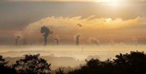 Γιατί το περιβαλλοντικό ρεπορτάζ εξελίσσεται στην πιο επικίνδυνη μορφή δημοσιογραφίας