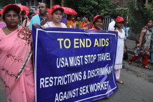 Παράλληλο Παγκόσμιο Συνέδριο για το HIV/AIDS ετοιμάζουν οι κοινότητες στο Μεξικό