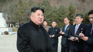 Pyongyang a EEUU: Sanciones bloquearán camino a desnuclearización